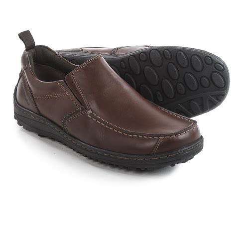 hush puppies mens shoes hush puppies belfast shoes for save 43