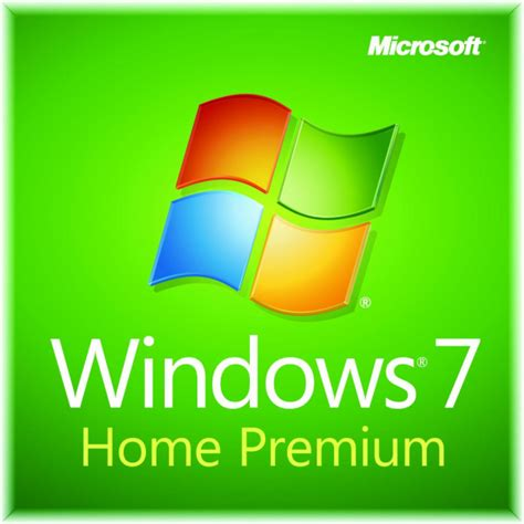 windows 7 home premium 32 64 bit product key generator