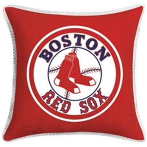 sports bedding pillows sports bedding sets for