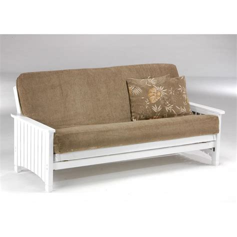Complete Futons by Complete Futon Bm Furnititure
