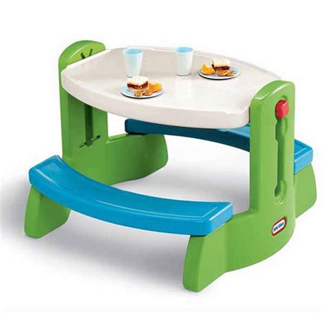 little tikes drawing table little tikes adjust n draw table
