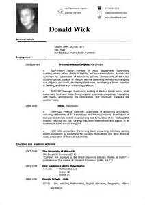 Cv Definition by 8 Cv Application Definition Verification Letters Pdf