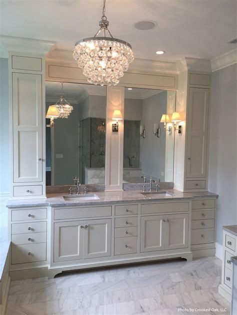 25 elegant bathroom mirrors extendable eyagci com best 25 bathroom vanity mirrors ideas on pinterest cozy