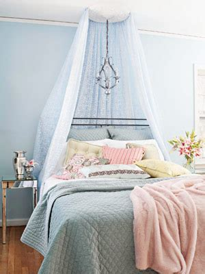 blue and pink bedroom uncategorized archives panda s house 3 interior