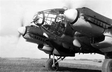 heinkel he 111 the 1848324839 heinkel he111 cockpit world war photos