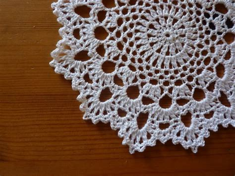 best 25 crochet doily rug ideas on doily rug