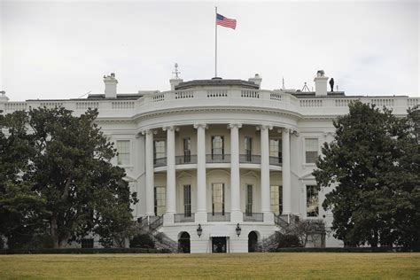trump white house residence trump to discontinue obama policy of voluntarily releasing