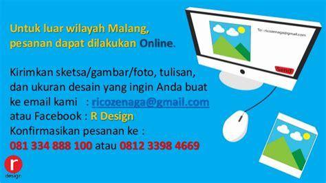 desain grafis profesional jasa desain grafis profesional hp 081 334 888 100