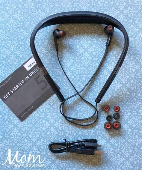 Jabra Halo Smart Wireless Blue jabra halo smart wireless bluetooth headphones amazing