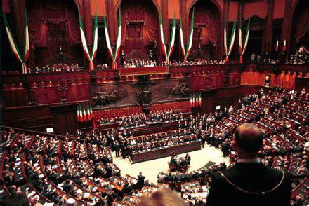 parlamento in seduta comune figura parlamento in seduta comune jpg an