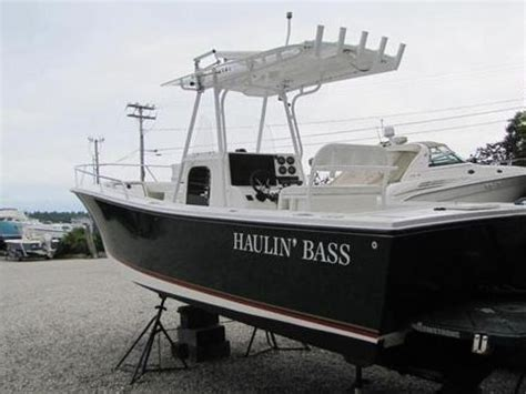 are regulator good boats regulator 26 fs for sale daily boats buy review