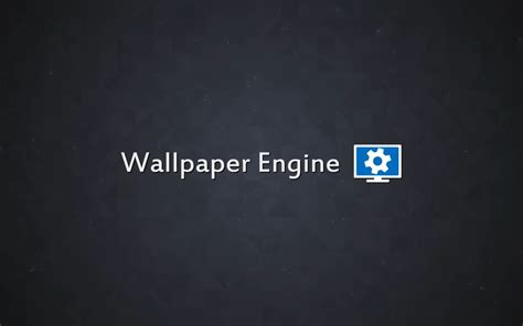 wallpaper engine library wallpaper engine的全部相关视频 bilibili 哔哩哔哩弹幕视频网