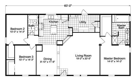 30 X 60 House Plans by 30x60 Floorplans Studio Design Gallery Best Design