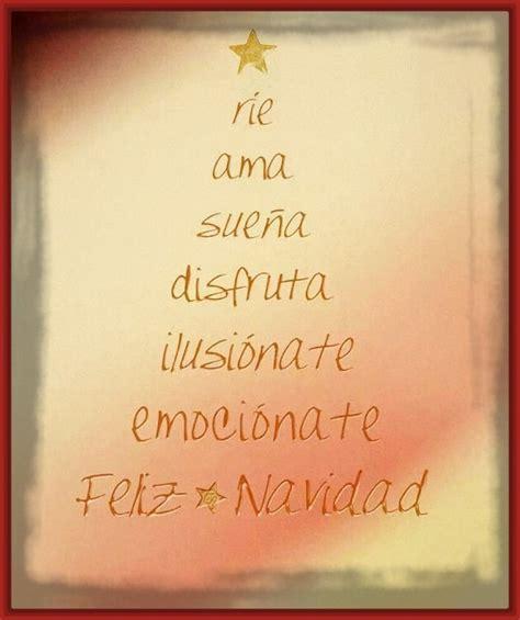frases para felicitar la navidad felicitaciones de frases para felicitar la navidad a familia archivos