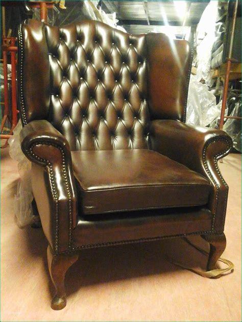 sedie per ufficio usate sedie ufficio usate e ebay divani nuovi limitato divani