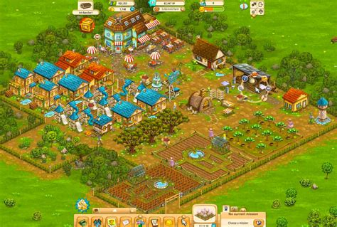 bid farm jeux de strat 233 gie goodgame big farm jukegames