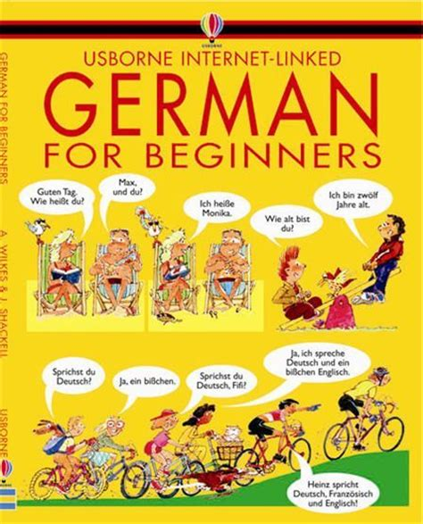 german picture books 9 best images about german books for children from usborne