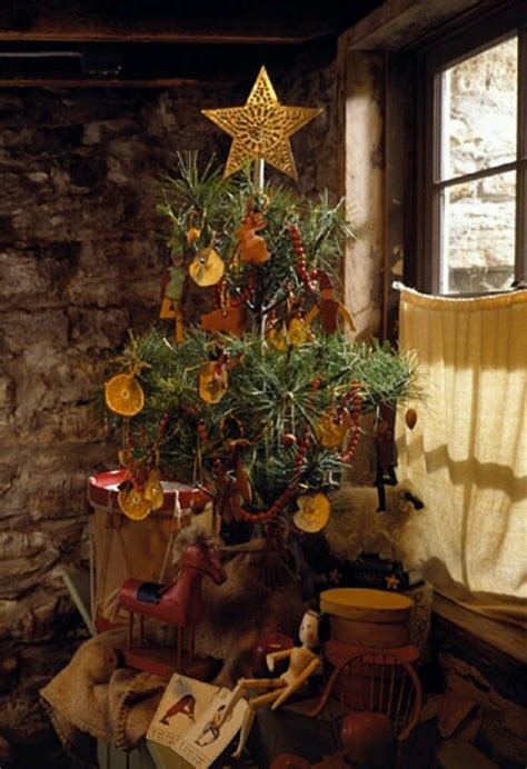 country ornaments for trees 655 best images about a primitive country on