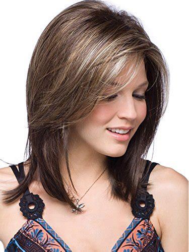 Noriko Dress jackson wig from the noriko collection rene of