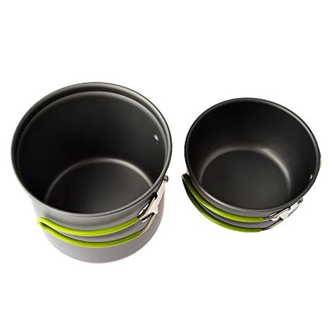 how to pack pots and pans 2 brothers moving delivery cing pots pans petforu pack of 2 backpacking