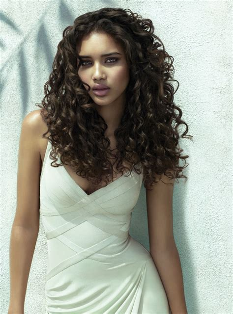 profit hairstyles 38 best images about soft curls inspiration trends on