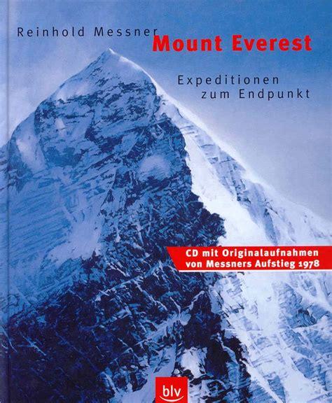 Mon Evier Est Bouché by Literatur Mount Everest
