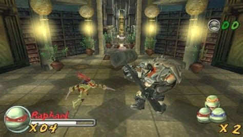 emuparadise cso ppsspp tmnt iso for ppsspp download ppsspp psp psx ps2 nds ds