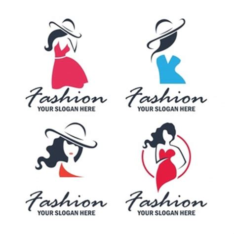imagenes seguridad vip fashion vectors photos and psd files free download