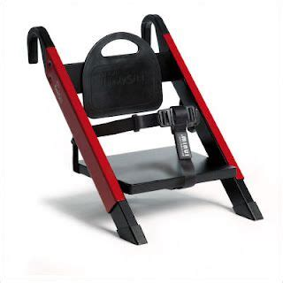 high chairs that attach to tables for babies 1000 images about baby high chairs on