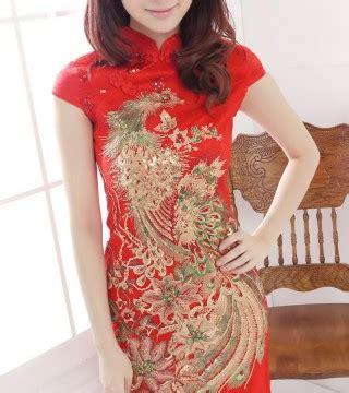 Blazer Kerja Kode 189 baju wanita cheongsam modern 2014 model terbaru jual