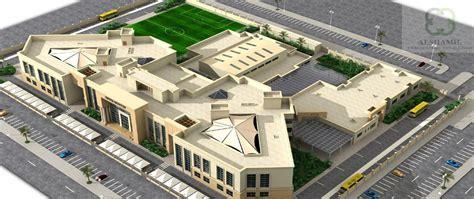 design engineer uae al shamil design engineering consultant abu dhabi