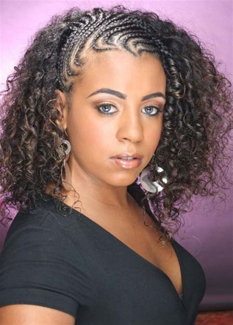 black hairstyles 2014 atl latest braided hairstyles for black women 2014 4 life n