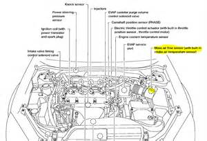 2004 nissan altima fuse box diagram 2004 free engine image for user manual