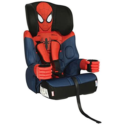 child booster seat with cup holder car seat with cup holder review car auto