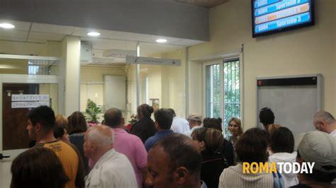 comune di albano laziale ufficio anagrafe carta d identit 224 il comune interviene sulle attese eterne