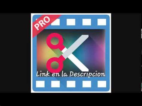 androvid pro apk free androvid pro apk link en la descripci 243 n
