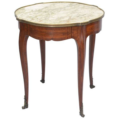 Accent Tables For Sale | walnut accent table for sale at 1stdibs