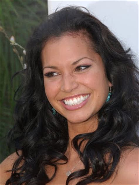 melissa rycroft new haircut online beauty salon melissa rycroft latest hairstyle
