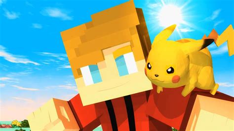 filme schauen minecraft the first movie minecraft pokemon song pixelmon minecraft song of the