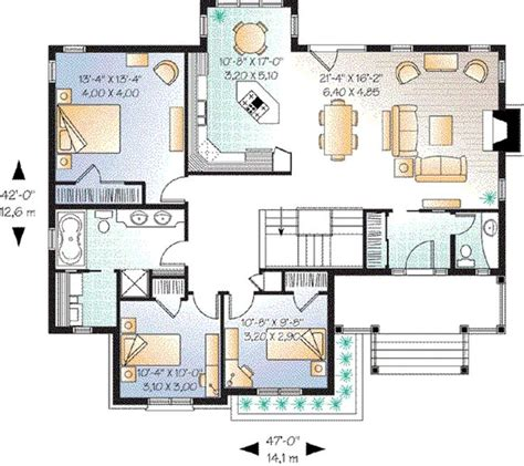 make house blueprints 1000 images about sims homes on pinterest 3 car garage