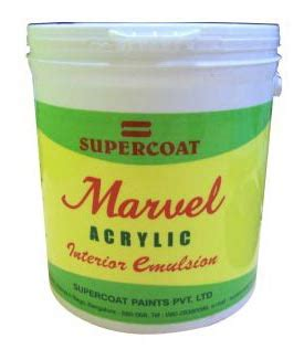 acrylic interior emulsion paint interior acrylic emulsion paint weather proof acrylic emulsion