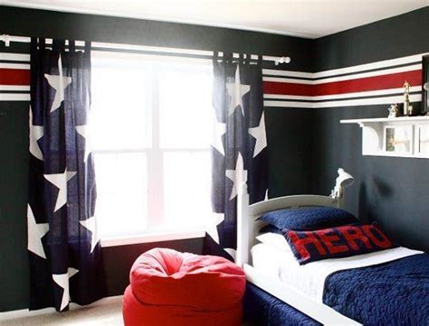 boys in bedroom boy bedroom ideas to make bedroom looks home interiors