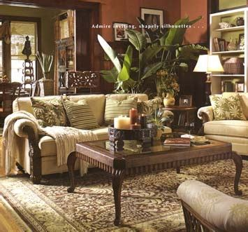 22 Best Images About Tommy Bahama On Pinterest Bahama Living Room Decorating Ideas