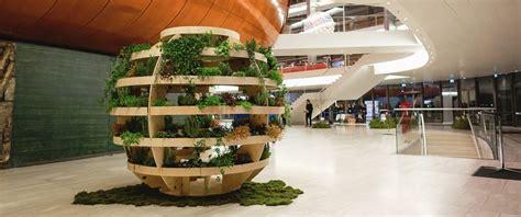 Ikea Organization Hacks Sustainable Living Ikea Launched Growroom