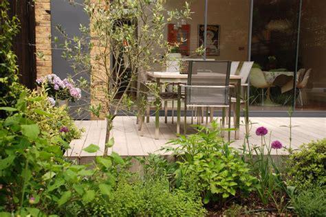 garden design oxshott lisa cox garden designs blog city gardens lisa cox garden designs blog