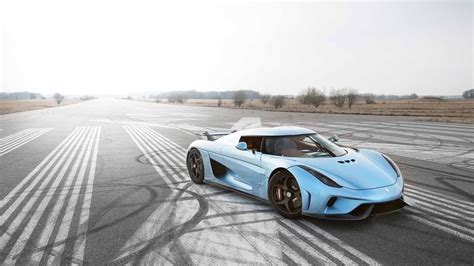 green koenigsegg regera koenigsegg agera power speed acceleration and hybrid
