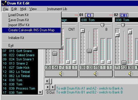 tr editpro soundeditor soundtower software software korg 01w edit pro 2 6 keygen generator