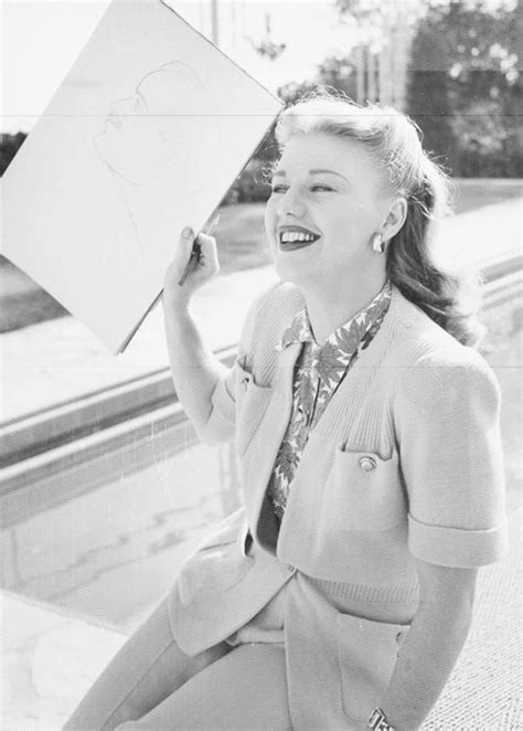 rogers commercial actress mom ginger rogers she is and my mom on pinterest