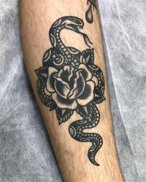 tattoo removal gold coast bob tate gold coast