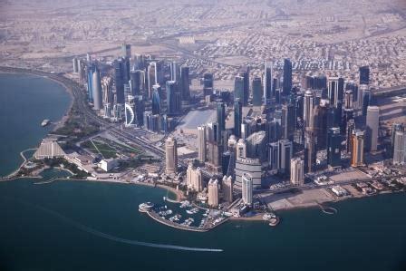doha metro project in qatar arcelormittal europe